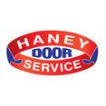 Haney Door Service's profile photo
