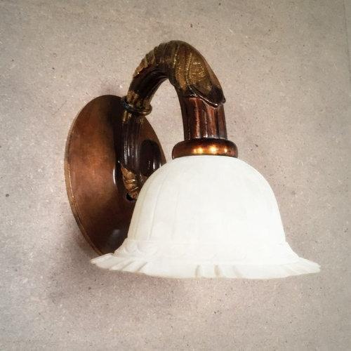Possoni Wall Light - Wall Lights
