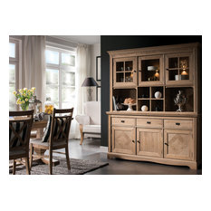 Cupboards & Dining Room Furniture