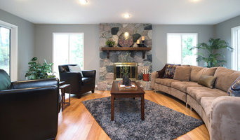 Best 15 Home Stagers In Muskegon, MI | Houzz