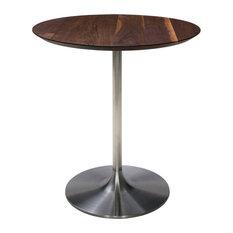 - nube side table - サイドテーブル&エンドテーブル