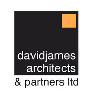 Фото пользователя David James Architects & Partners Ltd
