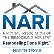 NARI Greater Dallas's photo