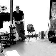 Foto von studio rosner design