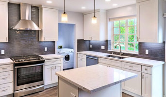 Kitchen Remodeling Lakewood ca
