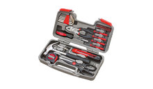 Hand Tools & Tool Sets