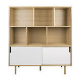 Dann Cupboard, Matt White