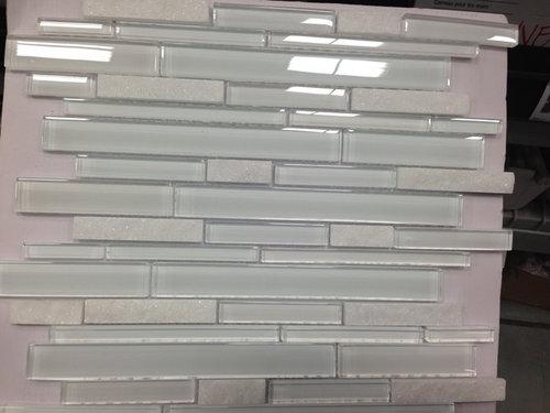 Picking A Kitchen Backsplash: I Need Help Picking Out Kitchen Backsplash Tile