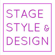 Foto de Stage, Style and Design