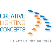 Creative Lighting Concepts's photo