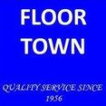 Floor Town Paramus's profile photo