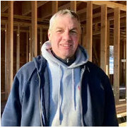 Halldale Builders's photo
