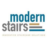 Modern Stairs's photo