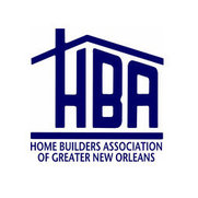 Home Builders Association Of Greater New Orleans's photo