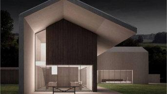 Company Highlight Video by Carturan & Bertazzo Architetti