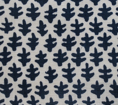 Contemporary Fabric by Sister Parish Design