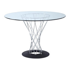 Eastern Dining Table Glass