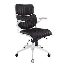 luxury office chairs | houzz