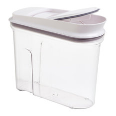 Oxo Good Grips 2.3 l. Pop Cereal Storage Container/Dispenser