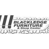Good Blackledge Furniture
