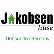 Jakobsen Huse's photo