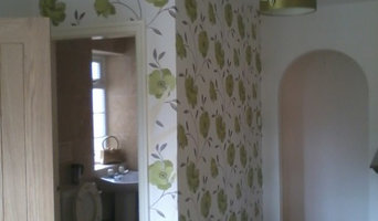 house re decoratid bingley