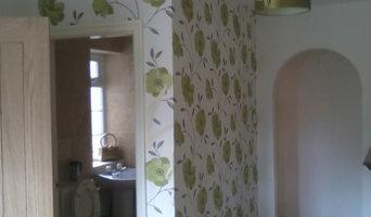 house re decoratid bingley