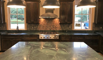 Awesome Best 15 General Contractors In West Monroe La Houzz Home Interior And Landscaping Ponolsignezvosmurscom