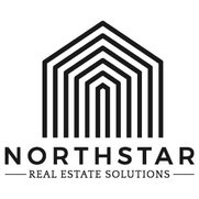 NorthStar Real Estate Solutions's photo