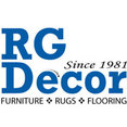 RG Décor's profile photo