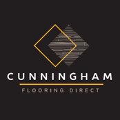 Cunningham Flooring's photo