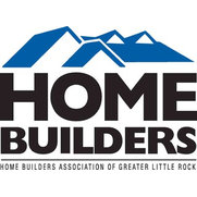 Home Builders Association of Greater Little Rock's photo