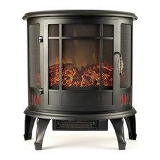 Moda Fireplace Stove
