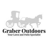 Graber Outdoors's photo