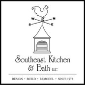 Bon Southeast Kitchen U0026 Bath