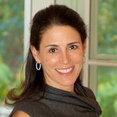 Annette Jaffe Interiors's profile photo