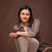 Фото пользователя Яковлева Юлия