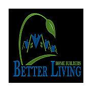 Foto de Better Living Home Builders