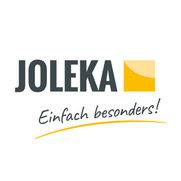 Foto von JOLEKA GmbH & Co. KG