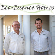 Eco-Essence Homes's photo