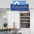 Johnson Custom Homes's profile photo