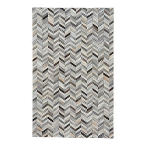 Bashian Albion Area Rug Contemporary Area Rugs By
