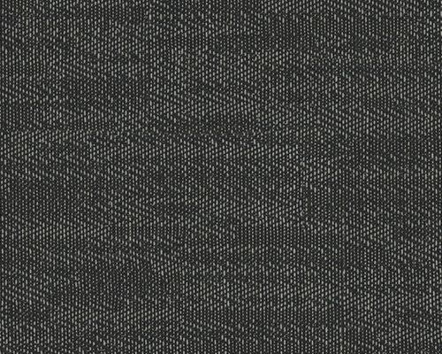 Dig Art Night - Wall & Floor Tiles