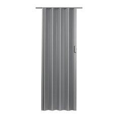 """Spectrum Elite Folding Door, 48""""x80"""""""