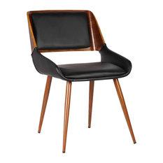 Midcentury Chairs Houzz