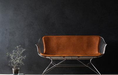 6 Big Trends From Denmark's June Design Fest