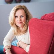 Kathleen Doyle Interior Designs LLC's photo