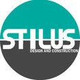 Stilus Design and Construction's profile photo