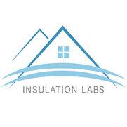 Insulation Labs's photo