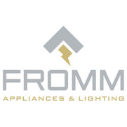 Foto de FROMM LIGHTING & APPLIANCE